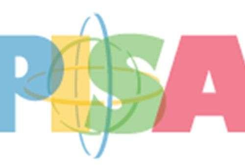 Картинки по запросу картинка к  международному исследованию PISA