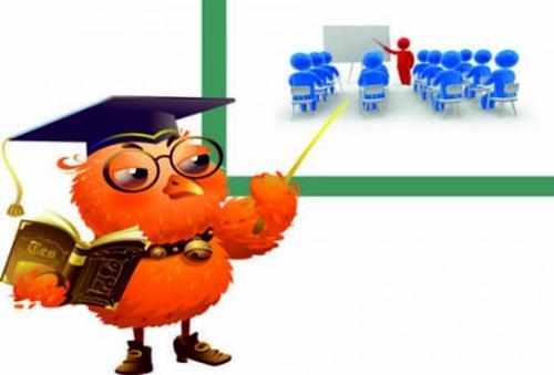 Нормативные документы руководителя образовательного учреждения
