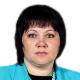 Леванова Татьяна Александровна